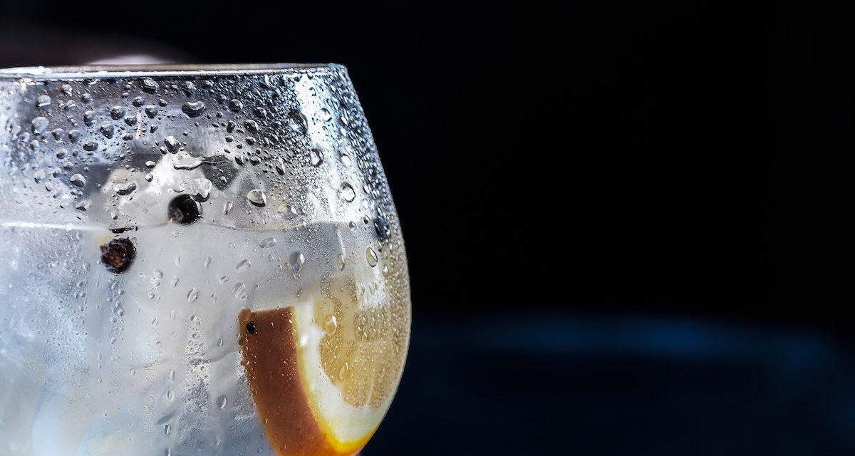 Bottoms up! De beste nummers over drank