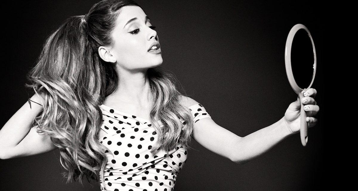 Waar gaan de liedjes van Ariana Grande eigenlijk over?