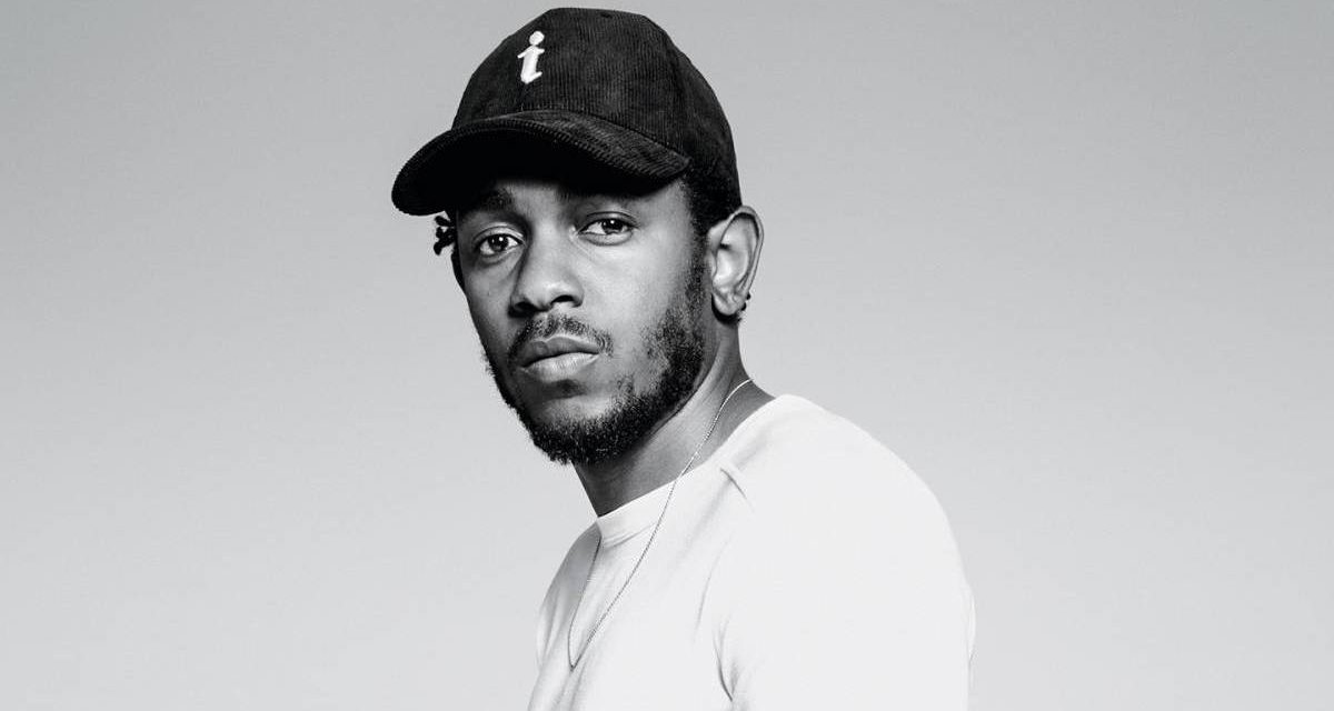 Dit maakt Kendrick Lamar 'the greatest rapper alive'