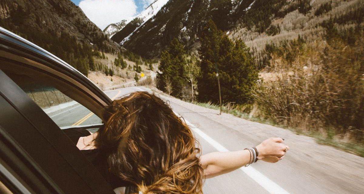 De beste liedjes om een auto mee te (ver)kopen