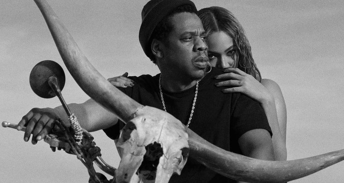 Waarom King Jay-Z en Queen Bey run the world