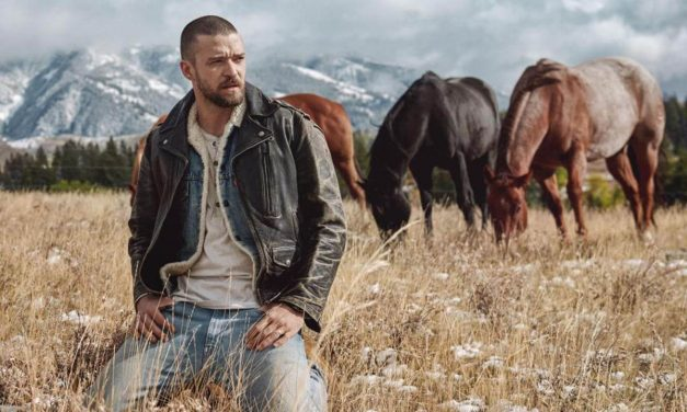 Waar gaat de muziek van Justin Timberlake eigenlijk over?