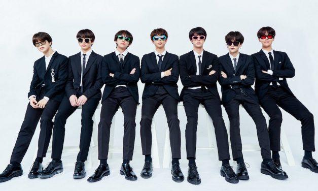 Waar gaat de muziek van K-popgroep BTS eigenlijk over?