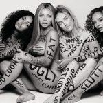 Life Hack #7: voor vrouwen die KLAAR zijn met body shaming
