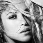 These are the most bizarre Shakira lyrics