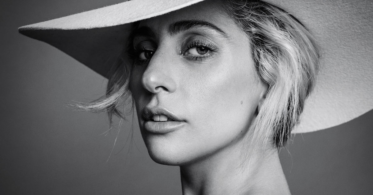 What's Lady Gaga's music actually about?