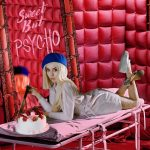 Is Ava Max van 'Sweet But Psycho' de nieuwe Lady Gaga?