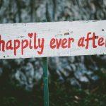 Speciaal voor jouw Valentijn.. de 5 meest slijmerige liefdesliedjes