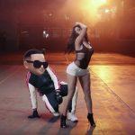 Kalm aan! Van 'Con Calma' van Daddy Yankee krijg je het namelijk héét!