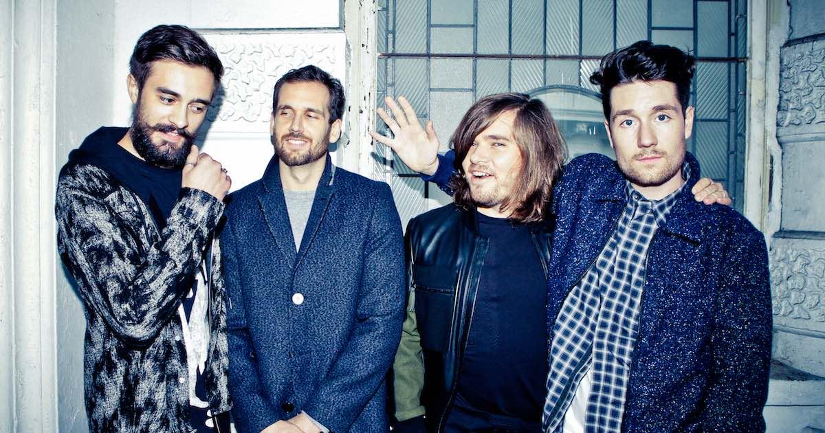 Waar gaat de muziek van Bastille eigenlijk over?